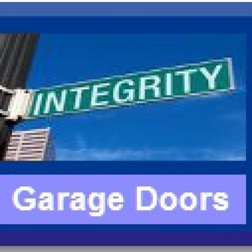 Integrity Garage Doors of Phoenix - Tim Canfield owner