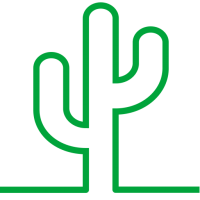 Cactus League spring training coverage on cactusleaguewire.com